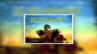 """Baby Jan """"Hoy Sale El Sol"""" Official Song Masterin"""