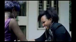 Sonyiwa - Redmo & Dist