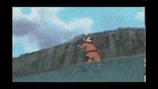 Naruto vs. Sasuke - Lying from you [AMV]