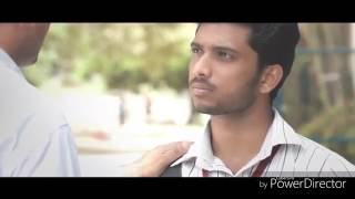 Bangla New Heart Touching  Music Video Song 2017 By Red Signal Full HD360p