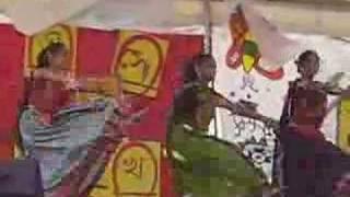 Mazhai - Nee Varum Pothu 2