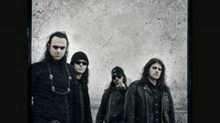 Moonspell - Scorpion Flower NEW SONG