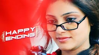 Happy Ending || Latest Telugu Short Film || Jayashankarr 's Dazzler