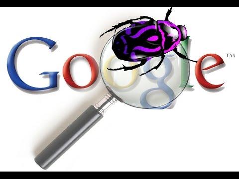 Xxx Mp4 XSS On Google Https Www Google Com Https Mail Google Com Other Domains 3gp Sex
