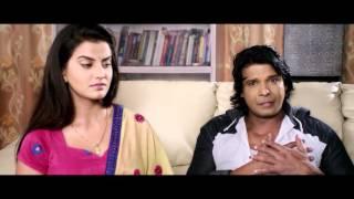 बहे पछि कति वोटा ? | Nepali Movie KABZA Romantic Dialogue | Biraj Bhatta
