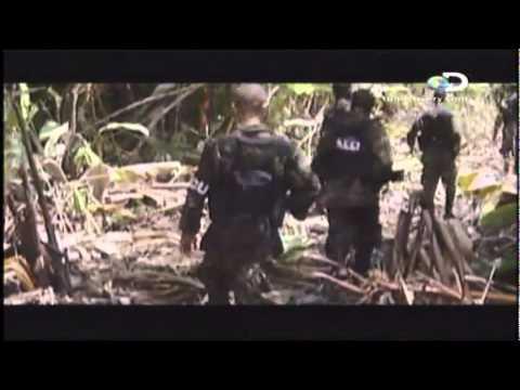 Paramilitares en Colombia La Historia de los Hermanos Castaño