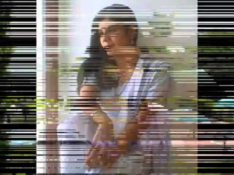 Xxx Mp4 Full Xxx Pakistani Girls YouTube 3gp Sex