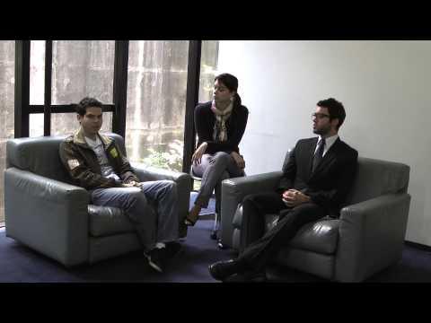 Xxx Mp4 Entrevista Com Os Estudantes Da UnB Giordano Almeida E André 3gp Sex