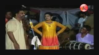 Part 5 Kartar ramla Live Akhada