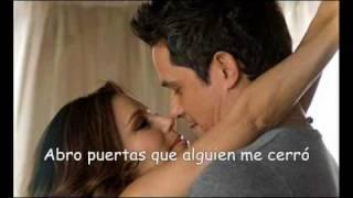 Alejandro Sanz - Desde Cuando  (Con subtitulos)