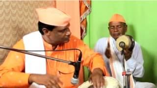 कही मानो भारत बासॆन्दो- Kahi Mano bharat Basindo --By Rashtrasant Tukdoji Maharaj