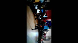 Number 1 Zulu dancers in mzansi