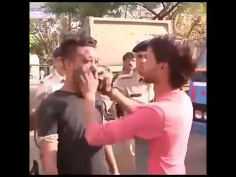 Xxx Mp4 Asifa Indian Muslim Girl Rapist Arrested Justice For Asifa 3gp Sex