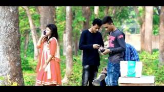 Eki Pothe cholnare I imran   Bangla new song 2016ridoyhasanmbd
