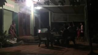 Ramuwan luong tri 2016