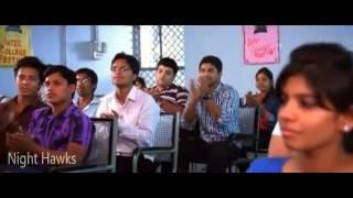 Yeto Vellipoindhi Manasu full movie || Nani || Samantha