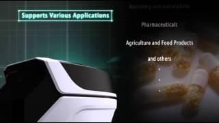 EDX-7000/8000 Energy Dispersive X-Ray Fluorescence Spectrometer