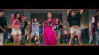 Ravneet Singh - Jattan Wale Gaane | Teaser | Hiten | Latest Punjabi Songs 2017