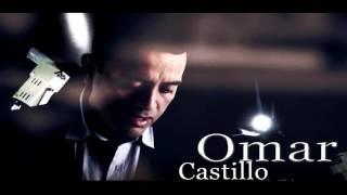 Omar Castillo -tan Solo Un Instante