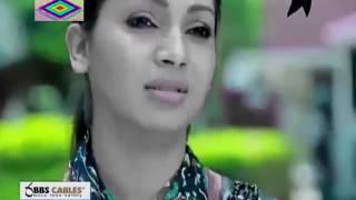 New Bangla Selfish Natok Danger Man বিশ্বাস ঘাতক নাটক  ডেঞ্জার ম্যান l ft  মোসারফ করিম & প্রভা   You