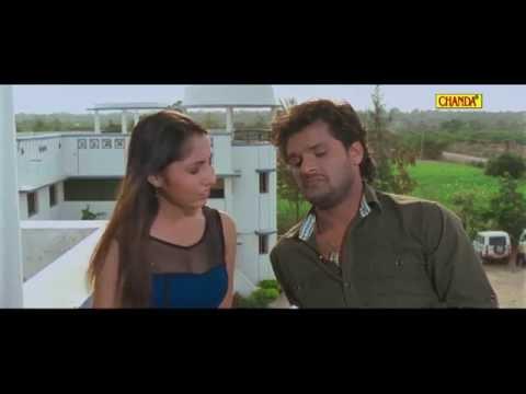 HD भोजपुरी सेक्सी चुटकुले । प्रिपेड | Prepaid | Bhojpuri Chutakule 2014-15