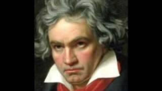 Beethoven-Di Berto-Fiorentino:op.73 1/2