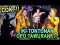Download Video TADI MALAM #GM CAK PERCIL CS MAIN TIK TOK - DOKO 7 JUNI 2018 3GP MP4 FLV