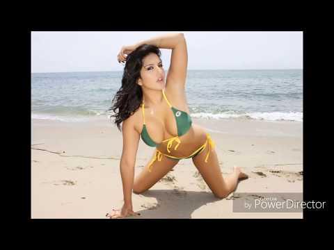 Xxx Mp4 Xxx Sexy Sunny Leone Bikini Hot Image Xxx 3gp Sex