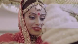 Karan Singh Grover Bipasha Basu Wedding Trailer