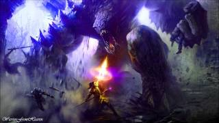 Boost Music- Anger Of The Gods (2012 Epic Action Intense Orchestral Choral Powerful)