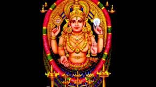 Amme Narayana Devi Narayana.mp3