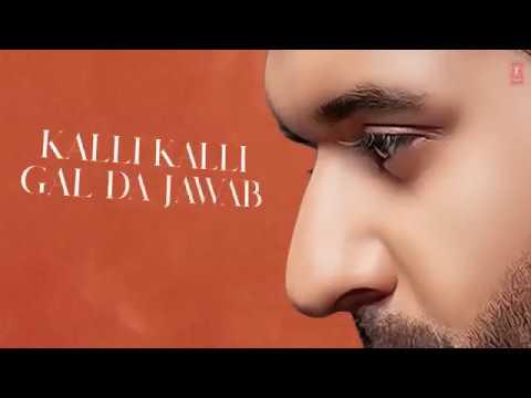 Xxx Mp4 Golimaar Guru Randhawa WhatsApp Status Song Video 3gp Sex
