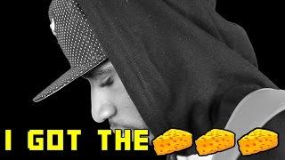 """DJ Khaled - I Got the Keys ft. Jay Z """"OFFICIAL PARODY"""""""