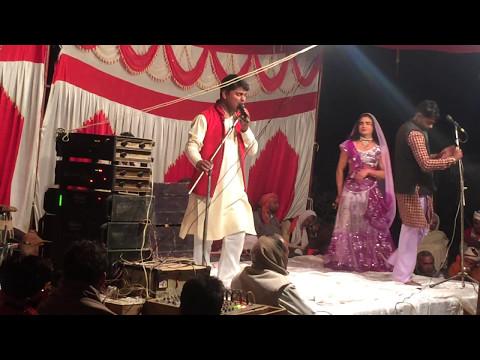 Xxx Mp4 Rasiya Dangal BK Madhua Amp CP Sharma Latest Part 2 3gp Sex