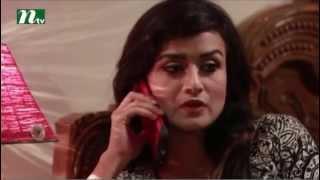 Ekdin Chuti Hobe l Tania Ahmed, Shahiduzzaman Selim, Misu l Episode 70 l Drama & Telefilm