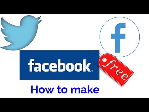 Free Internet facebook &Twitter free 2017 trick li