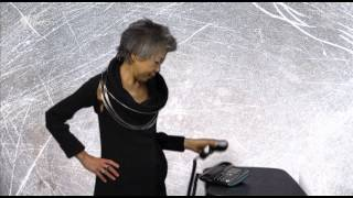 Pranked with Lee Lin Chin