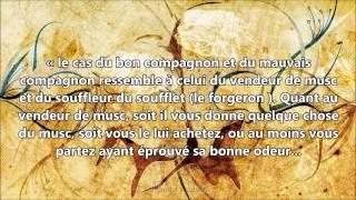 L'obligation de la hijra - cheikh al Albani