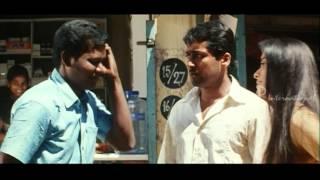 Ghajini Full Comedy | Suriya | Asin | Nayanthara | Pradeep Rawat