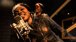 Thando - Ee Jwale (Official Music Video)