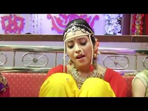 Xxx Mp4 TV Serial 39 Pavitra Rishta 39 On Location 3gp Sex