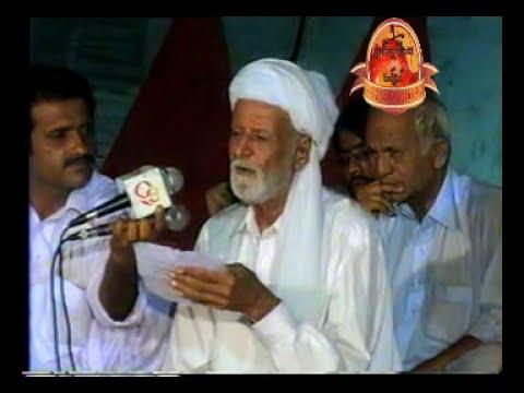 new saraiki mushaira 2017 ahmad khan tariq karor lal eson سرائیکی مشاعرہ کروڑ لعل عیسن