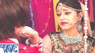 Mat Pyar Karo Pardesi Se - मत प्यार करो परदेसी से - Recharge Othlali Ke - Bhojpuri Hot Songs HD