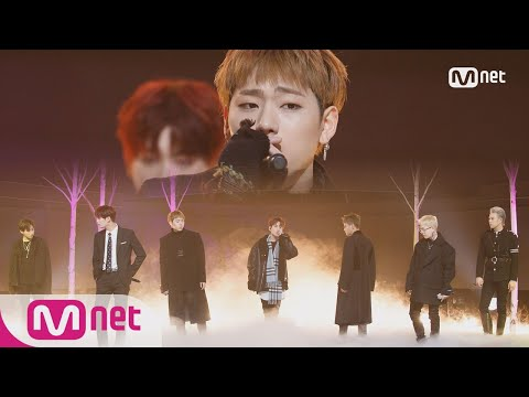 [Block B - Don't Leave] Comeback Stage | M COUNTDOWN 180111 EP.553 mp3