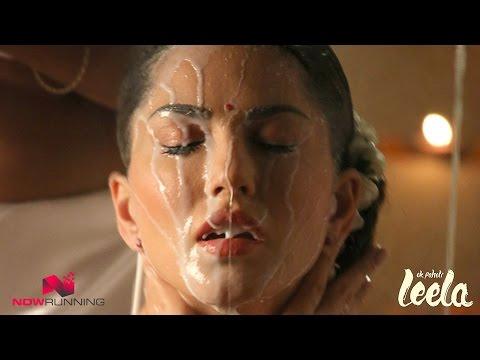 Xxx Mp4 Sunny Leone Hot Photo Shout Of Leela 2015 3gp Sex