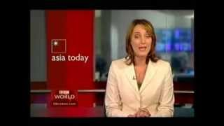 Nepathya on BBC