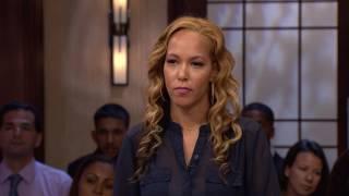 Judge Faith - Booty, Booze, And Bites   Boot Camp Betrayal (Season 2: Full Episode #20)