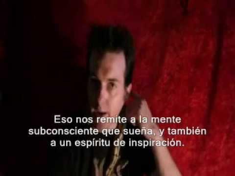 Qliphoth Samael y Luciferianismo Subtítulos Español Michael W. Ford
