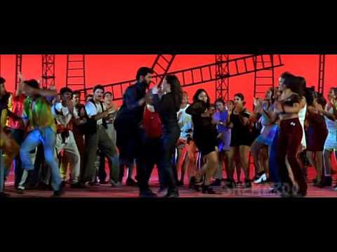 KEY SARA SARA 720p HD......PUKAR Movie's Song