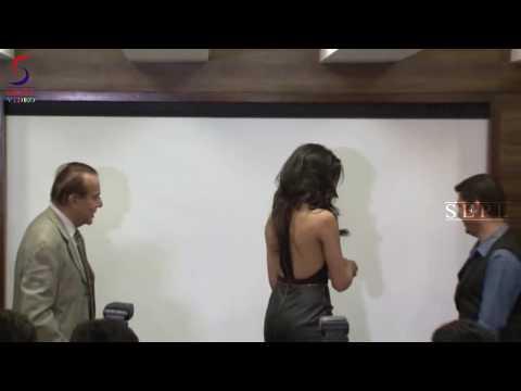 Xxx Mp4 Indian Actress Super H0T Bare Back Videos Part 4 3gp Sex
